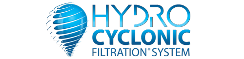 HydroCyclonicFiltration
