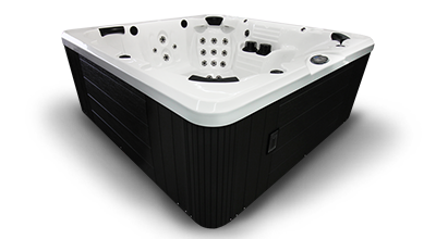 Northwind Hot Tubs
